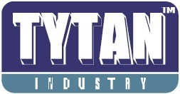 Tytan IN logo