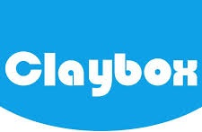 claybox ltd logo